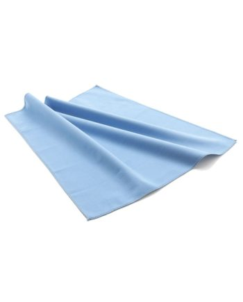 High End XL Microfiber Cloth