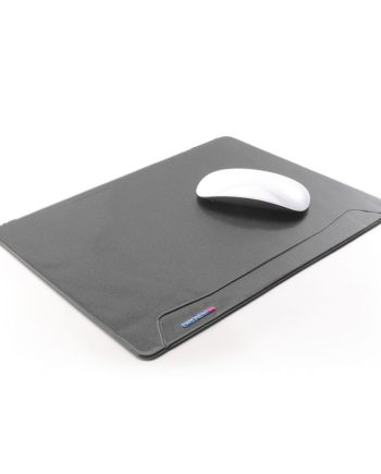 Mouse Pad Explorer