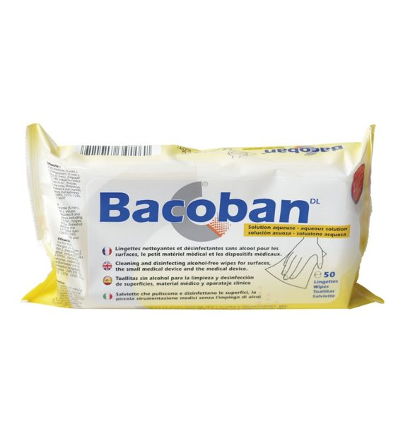 BACOBAN BACDLTUE
