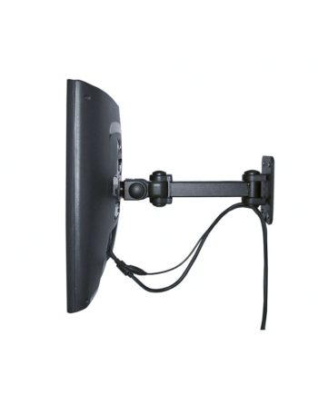 Wall mounted LCD/TV Monitor Arm