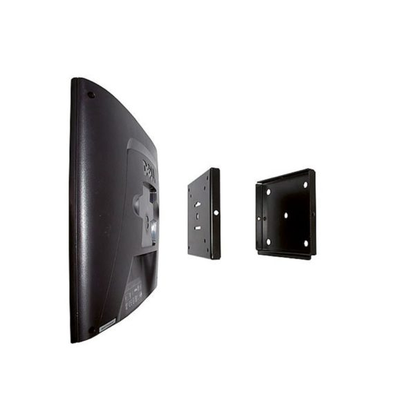 Wall Mounted Monitor/TV Support