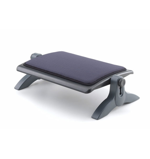 51104-Innovative-footrest-with-sponge-surface-2