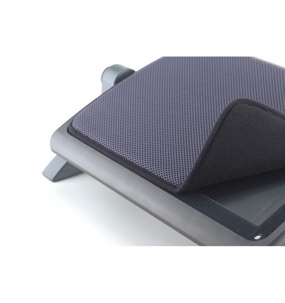 51104-Innovative-footrest-with-sponge-surface-4