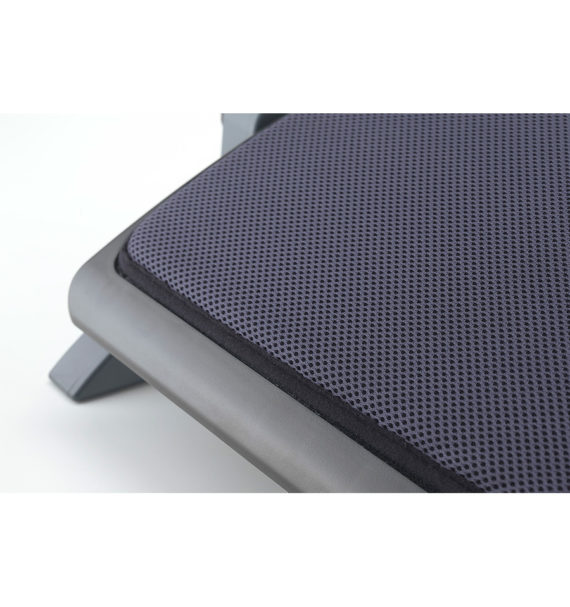 51104-Innovative-footrest-with-sponge-surface-5